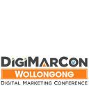 DigiMarCon Wollongong – Digital Marketing, Media and Advertising Conference